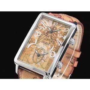 プリマクラッセ PRIMA CLASSE 腕時計 メンズ PCH708-VU|rcmdse