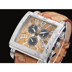 プリマクラッセ PRIMA CLASSE 腕時計 メンズ PCH681-VU|rcmdse