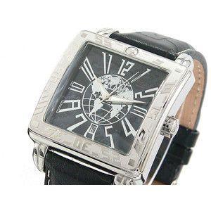 プリマクラッセ PRIMA CLASSE 腕時計 メンズ PCH680-AA|rcmdse