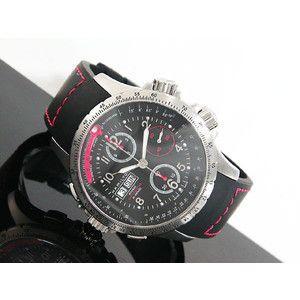 HAMILTON ハミルトン カーキ X-ウィンド 腕時計 H77646833|rcmdse|02