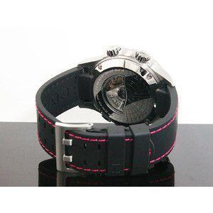 HAMILTON ハミルトン カーキ X-ウィンド 腕時計 H77646833|rcmdse|03