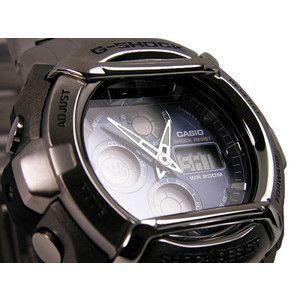 カシオ Gショック CASIO 腕時計 コックピット G-511D-2AVCR rcmdse