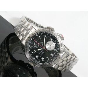 HAMILTON ハミルトン KHAKI カーキ ETO 腕時計 H77612133|rcmdse|02