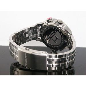 HAMILTON ハミルトン KHAKI カーキ ETO 腕時計 H77612133|rcmdse|03