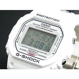 カシオ Gショック CASIO 腕時計 L・X エル・クロス DW5600BL-7 rcmdse