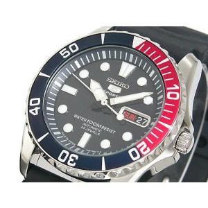 セイコー5 SEIKO ファイブ スポーツ 腕時計 自動巻き SNZF15J2|rcmdse