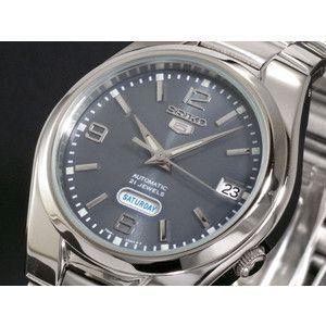 セイコー5 SEIKO ファイブ 腕時計 自動巻き SNK621K1|rcmdse