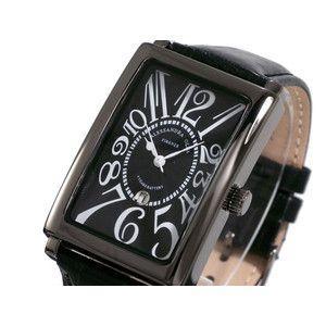 アレッサンドラ オーラ 腕時計 メンズ AO-4555-1|rcmdse