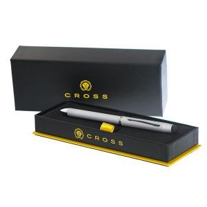 CROSS クロス テックスリー マルチペン AT0090-5 ポイント10倍