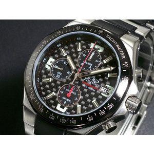 ケンテックス Kentex クラフツマン 腕時計 クロノグラフ S526M-05|rcmdse