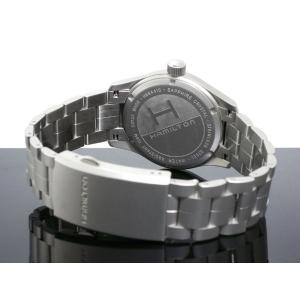 HAMILTON ハミルトン KHAKI カーキフィールド 腕時計 H68411133 rcmdse 03
