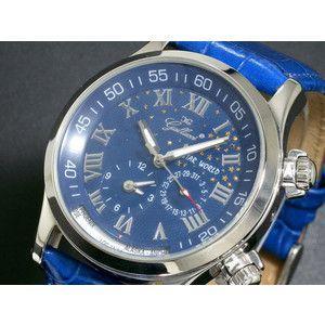 ガルーチ GALLUCCI 腕時計 自動巻き メンズ WT22053-NB|rcmdse