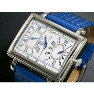 ガルーチ GALLUCCI 腕時計 自動巻き メンズ WT21726N-NB|rcmdse