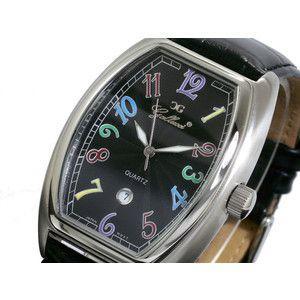 ガルーチ GALLUCCI 腕時計 GCTONO-BC|rcmdse