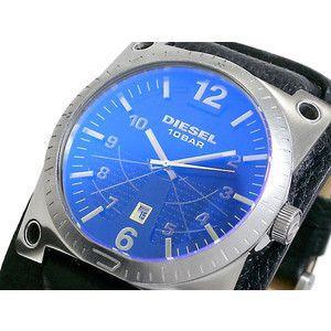 ディーゼル diesel 腕時計 メンズ dz1264|rcmdse