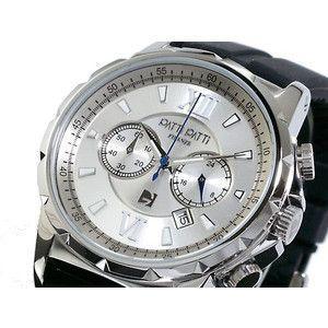 PATTI PATTI パティパティ 腕時計 メンズ PAT-9900C-SVBK|rcmdse
