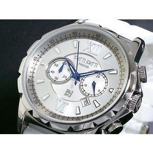 PATTI PATTI パティパティ 腕時計 メンズ PAT-9900C-SVWH|rcmdse