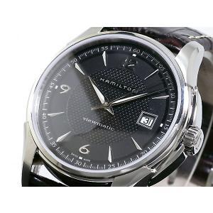 HAMILTON ハミルトン ジャズマスター 腕時計 自動巻き H32515535|rcmdse