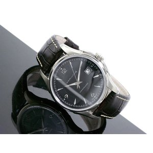 HAMILTON ハミルトン ジャズマスター 腕時計 自動巻き H32515535|rcmdse|02