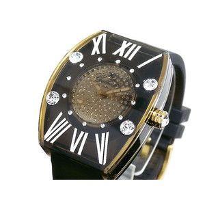 ガルーチ GALLUCCI 腕時計 ユニセックス UNI-BK|rcmdse