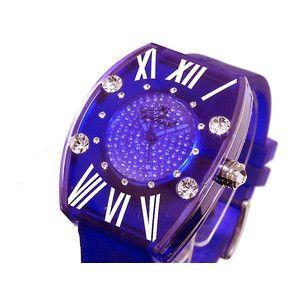 ガルーチ GALLUCCI 腕時計 ユニセックス UNI-BL|rcmdse