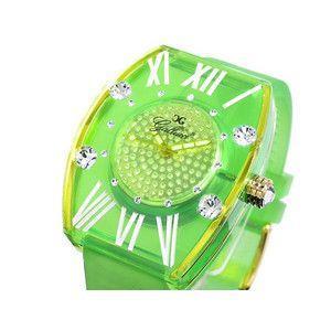 ガルーチ GALLUCCI 腕時計 ユニセックス UNI-GL|rcmdse