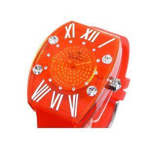 ガルーチ GALLUCCI 腕時計 ユニセックス UNI-OR|rcmdse