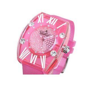 ガルーチ GALLUCCI 腕時計 ユニセックス UNI-PK|rcmdse