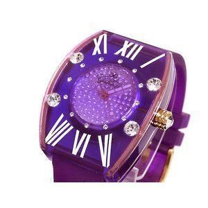 ガルーチ GALLUCCI 腕時計 ユニセックス UNI-PL|rcmdse