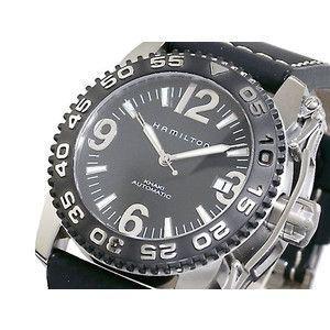 HAMILTON ハミルトン カーキ アクション 腕時計 時計 H62455735|rcmdse