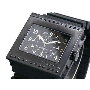 HAMILTON ハミルトン コードブレーカー 腕時計 H79585333|rcmdse