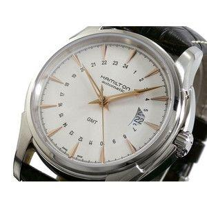 HAMILTON ハミルトン ジャズマスター 腕時計 自動巻き H32585557|rcmdse