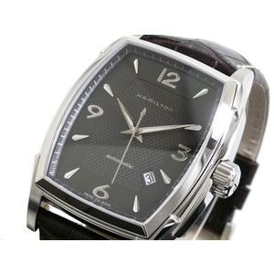 HAMILTON ハミルトン ジャズマスター 腕時計 自動巻き H36415535|rcmdse