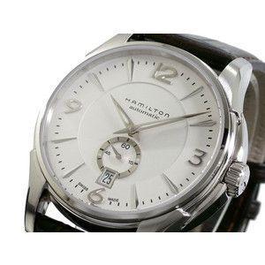 HAMILTON ハミルトン ジャズマスター 腕時計 時計 H32555557|rcmdse
