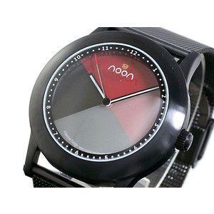NOON COPENHAGEN ヌーン 腕時計 17-015|rcmdse