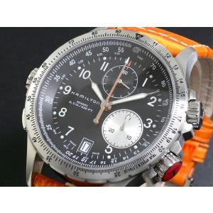 HAMILTON ハミルトン カーキ ETO 腕時計 H77612933|rcmdse