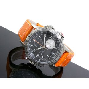 HAMILTON ハミルトン カーキ ETO 腕時計 H77612933|rcmdse|02