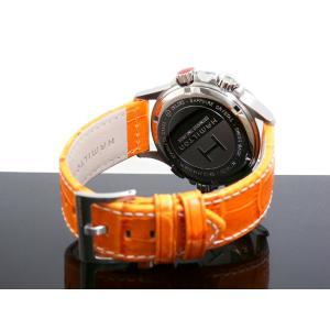 HAMILTON ハミルトン カーキ ETO 腕時計 H77612933|rcmdse|03
