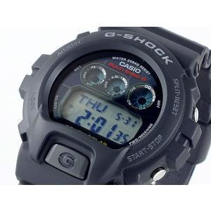カシオ Gショック CASIO 腕時計 電波 ソーラー GW-6900-1JF rcmdse