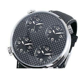 SYULLA シュラ 腕時計 ロトンダトンダ S3105GF-WH|rcmdse