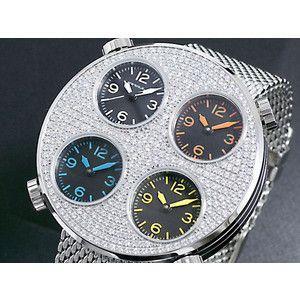SYULLA シュラ 腕時計 ロトンダトンダ S3105SW-CR|rcmdse