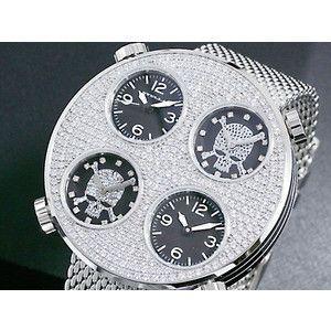 SYULLA シュラ 腕時計 ロトンダトンダ S3105SW-SK|rcmdse