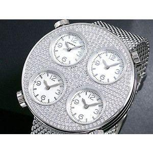 SYULLA シュラ 腕時計 ロトンダトンダ S3105SW-WH|rcmdse