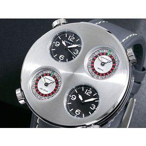SYULLA シュラ 腕時計 ロトンダトンダ S3105GR-VG|rcmdse