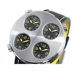 SYULLA シュラ 腕時計 ロトンダトンダ S3105BKYE-YE|rcmdse