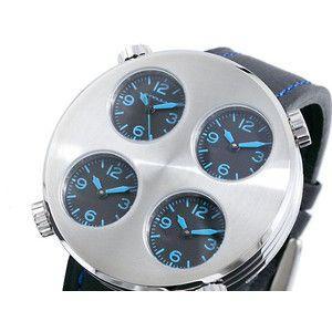 SYULLA シュラ 腕時計 ロトンダトンダ S3105BKBL-BL|rcmdse