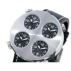 SYULLA シュラ 腕時計 ロトンダトンダ S3105BKWH-WH|rcmdse