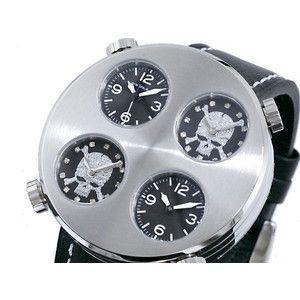 SYULLA シュラ 腕時計 ロトンダトンダ S3105BKWH-SK|rcmdse