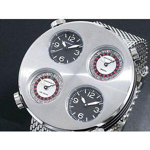 SYULLA シュラ 腕時計 ロトンダトンダ S3105SS-VG|rcmdse