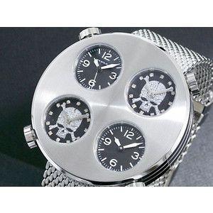SYULLA シュラ 腕時計 ロトンダトンダ S3105SS-SK|rcmdse